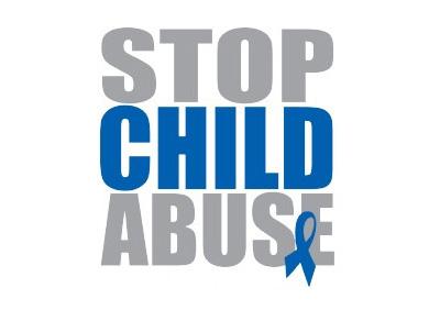 stop-kekerasan-terhadap-anak